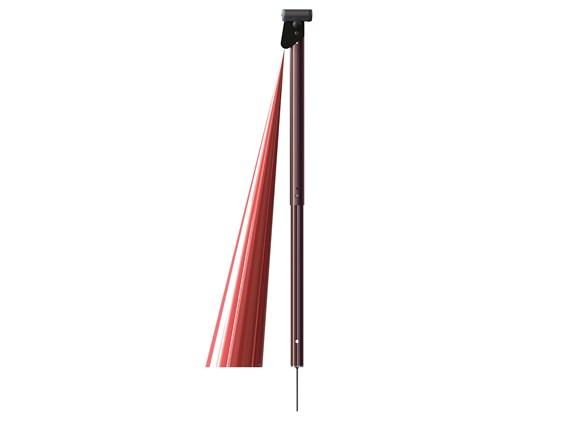 Comprar Medidor de humedad en suelos spectrum TDR 350