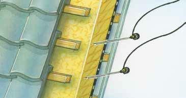 Comprar Medidor de humedad DampMaster Compact PRO para madera  y materiales de construcción HML705A